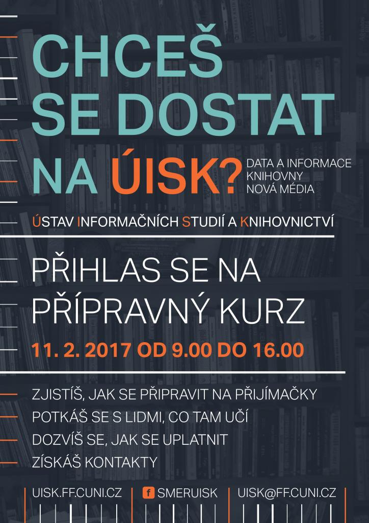 uisk_plakatA2_final_2017-1